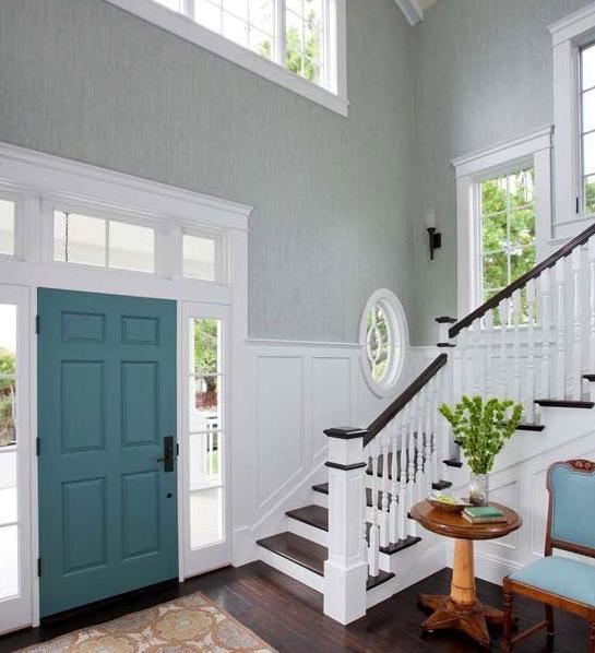 attractive painting door frames gift frames ideas