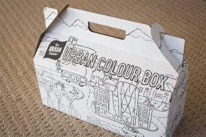 The-Urban-Painter-Calgary-Colour-Box