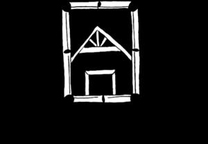 The-Urban-Painter-Calgary-Drawing-Kid-Painter-Exterior-Residential-Trim-Painting