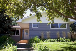 The-Urban-Painter-Calgary-Exterior-House-Painting-After-1