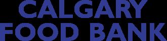The-Urban-Painter-Calgary-Food-Bank-Logo