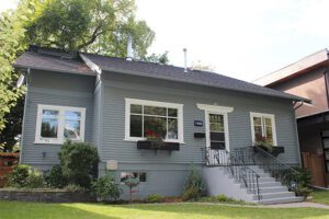 The-Urban-Painter-Calgary-House-Siding-Painting