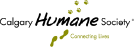 The-Urban-Painter-Calgary-Humane-Society-Logo