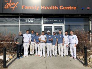 The-Urban-Painter-Calgary-Paint-Crew-Community-The-Alex