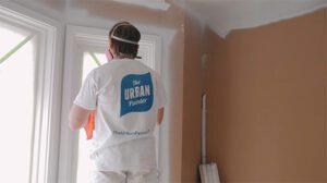 The-Urban-Painter-Calgary-Painter-Painting-Ceiling