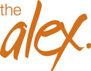 The-Urban-Painter-Calgary-The-Alex-Logo