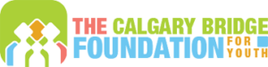 The-Urban-Painter-Calgary-The-Colour-Bridge-Foundation-Logo
