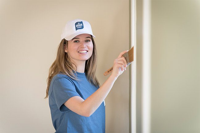 The-Urban-Painter-Calgary-Women-Painter-Painting-Trim