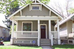 The-Urban-Painter-Calgary-Your-Painting-Company-Grey-House-Before