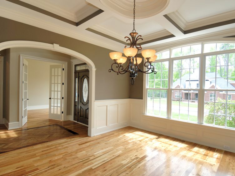 Calgary Interior House Painters The Urban Painter Best Interior Home Painters Property