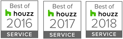 Best_of_Houzz_rating-2