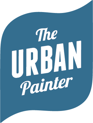 The Urban Painter